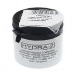 Смазка для сальников HYDRA 100gr C00292523, 482000031990, GRS-001