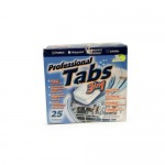 Моющее средство Professional tabs 3 in 1
