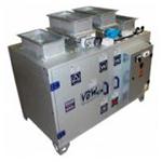 Приточно-вытяжные установки VBW (0)