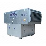 Приточные установки VBW (0)