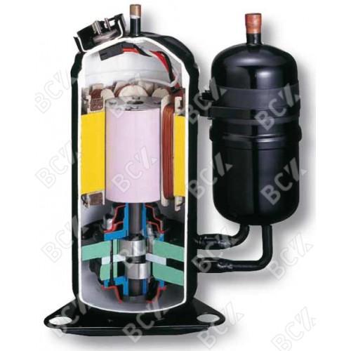 kompresor.1-xxx-500x500.jpg