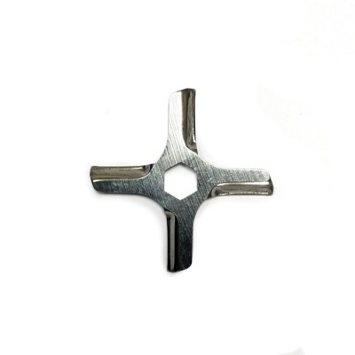 Нож KN9-0047 для мясорубки универсальный