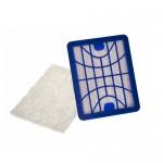 Фильтр для пылесоса FR-7562