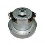 Мотор пылесоса MP1200 Ватт на Bosch D