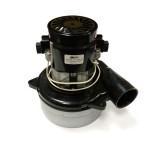 Мотор пылесоса VAC025UN 1200W D=78/142mm H=180mm SKL