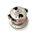 Мотор пылесоса 11ME75, VAC048UN, HCX-1400 1400W D=92/136mm H=130mm