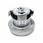 Мотор пылесоса 1800 Вт VAC 022 UN