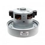 Мотор пылесоса VAC 043 UN 1600 Вт