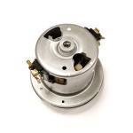 Мотор пылесоса VC07W126 HCX-1800 1800W D=95/132mm H=130mm Whicepart