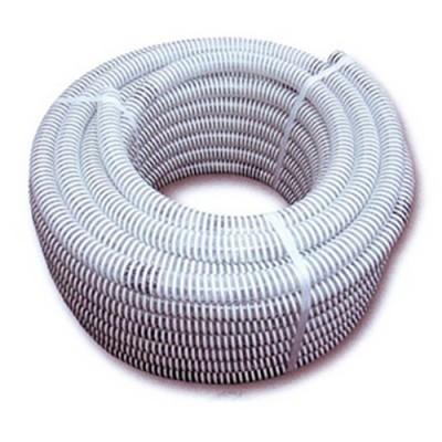 Труба гофрированная дренажная ПВХ 16 мм